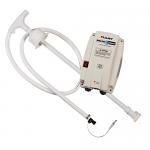 FloJet Water Pump User Manual