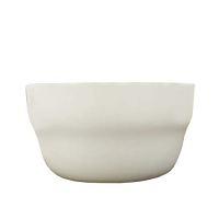 Krome Porcelain Cupping Bowls - C3543
