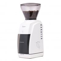 Baratza Encore Coffee Grinder - White