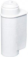 Solis Mavea Intenza Water Filter