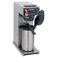 Bunn CWT APS Airpot Coffee Brewer
