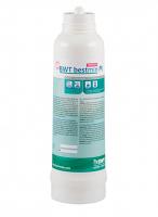 BWT Bestmin Premium M Mineralising Cartridge