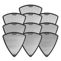 Kruve Grind Sieves 2020 Sieve Pack with 10 Sieves - KVS2008-GrdSiv