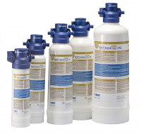 BWT Bestmax PREMIUM Water Filter and Softener Systems