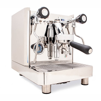 Quick Mill Vetrano 2B EVO Espresso Machine NEW