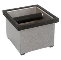 Revolution Rattleware Steel Knockbox Set - 25631