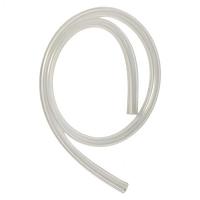 Schaerer Silicon Tubing 5 x 8 x 1000 (per meter)