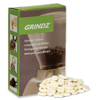 Urnex Grindz 3 Pack Grinder Cleaner