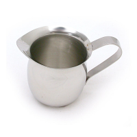 3 oz Brew Pitcher / Milk Cream Server / Jug
