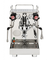 ECM Mechanika V Slim Semi Automatic Espresso Machine - 82045US