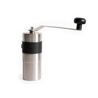 Porlex Mini Hand Grinder II - 20g Hopper Capacity - PRLX-MN-II