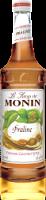Monin Praline Syrup