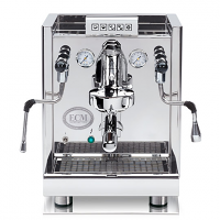ECM Elektronika II Profi Semi Automatic Espresso Machine - 84274US
