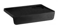 Motta Edge Corner Counter Tamping Mat