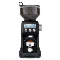 Breville Smart Grinder PRO BCG820BTR - Black Truffle
