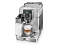 Delonghi ECAM25462S Magnifica Digital Latte Crema One Touch Espresso Machine