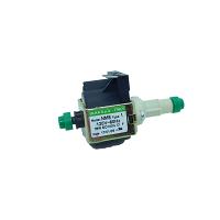 Mini Vibration Pump ULKA NME Type 1 - 120V~60Hz - 16W