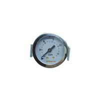 16 Bar Pressure Gauge - 39mm dia.