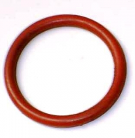 Saeco NM01.044 Silicone O-Ring 0320-40 996530059406