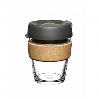 KeepCup Brew Cork 12oz - Nitro