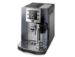 Delonghi ESAM5500M Perfecta Cappuccino Espresso Machine (OPEN BOX - IN STORE PURCHASE ONLY)