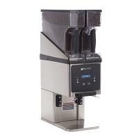 Bunn MHG Multi-Hopper Grinder and Storage System