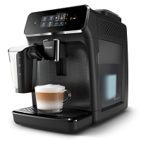 Philips / Saeco Series 2200 LatteGo Super Automatic Espresso Machine - EP2230/14