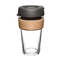 KeepCup Brew Cork 16oz - Nitro