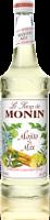 Monin Mojito Mix (EXP MAY 2021)