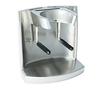 Baratza Metal Portaholder 1050