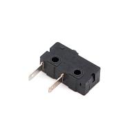 Baratza Micro Switch 6032
