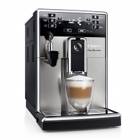 Saeco Pico Baristo AMF Super Automatic Espresso Machine Stainless Steel HD8924/47 OPEN BOX IN STORE PURCHASE ONLY