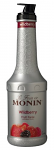 Monin Fruit Puree Wildberry 1L Bottle