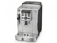 Delonghi ECAM23120SB Magnifica S Express Super Automatic Espresso Machine (OPEN BOX IN STORE PURCHASE ONLY)