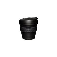 KeepCup Original 4oz - Espresso