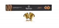 Belmio Aphrodicia Nespresso Compatible Capsule Box of 10