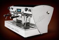 Etnica Orchestrale Display 2-Group Espresso Machine (Floor Model)