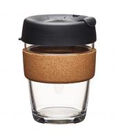KeepCup 12oz - Espresso