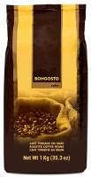 Torrie Bongosto Coffee Beans - 1 kg