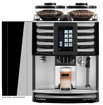 Schaerer Coffee ART Touch IT 1-Step Espresso Machine