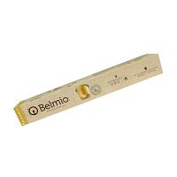 Belmio Bio-Organic Oro Nespresso Compatible Capsule Box of 10
