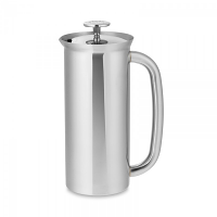 Espro Press P7 - 18oz/550ml Medium Polished Stainless Steel