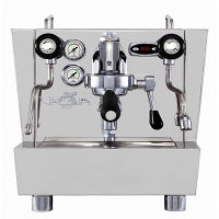 Izzo Valexia PID Espresso Machine