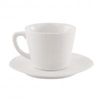 AXA Triangle Espresso Cups