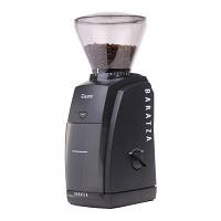 Baratza Encore Coffee Grinder - Black (2020 Update)