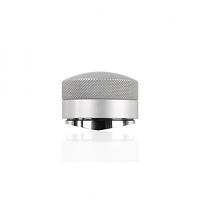 ECM Distributor Leveler 58mm - #89417