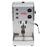 Lelit VICTORIA Semi Automatic Espresso Machine PL91T