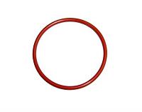 Lelit Boiler O-Ring MC195 for Models 040/041