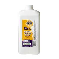 Oregon Chai Super Concentrate 1/2 Gallon 1.89L