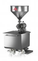 Mahlkonig DK15LS Industrial Coffee Grinder